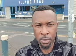 images 18 1 - [WATCH VIDEO]: Ruggedman allegedly attacked by Yahoo Boys In London