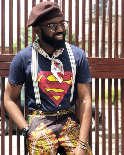 Noble Igwe Calls Out Teddy A Over His Remark On Pastor Fatoyinbo Rape Allegation