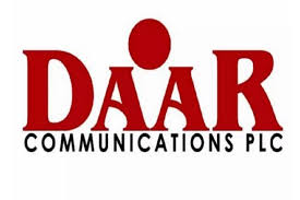 images 3 - JUST IN: NBC Shuts Down DAAR Communications AIT and Ray Power