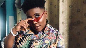 "[VIDEO]: ""I'm Taking Everyone's Man""- Teniola Warns Ladies"