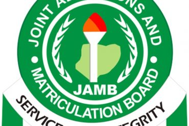 Only Candidates With NIN Will Be Registered For 2020 UTME: JAMB