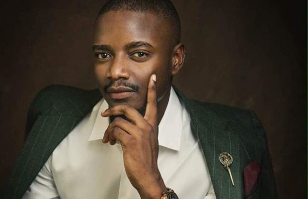 BBNaija Leo Dasilva Warns People To Be Aware Of Their Partner's Sexuality Before Getting Married
