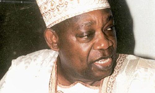 mko - 'Why June 12 Is So Important In Nigeria History' – Moshood Kashimawo Abiola Story