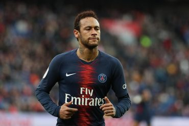#TransferRumour: Barcelona In Talks With PSG For The Transfer Of Brazilian Forward, Neymar Jr.
