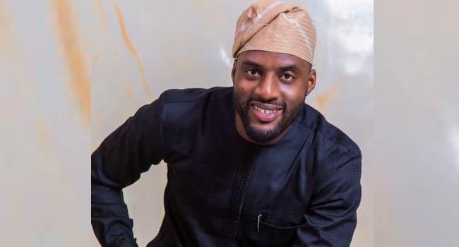 new oyo speaker - Nigeria Singer, Davido Congratulate Newly Emerged Oyo State House of Rep Speaker, Adebo Ogundoyin