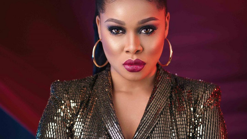 princes - BBNaija's Princess Replies Uti Over Statement About Cee C's Success