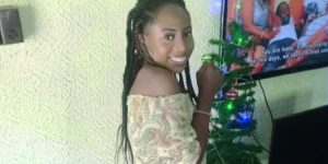 su 300x150 - Tragic: 300 Level UNIBEN Student Commits Suicide Because Her Lover Didn't Love Her In Return