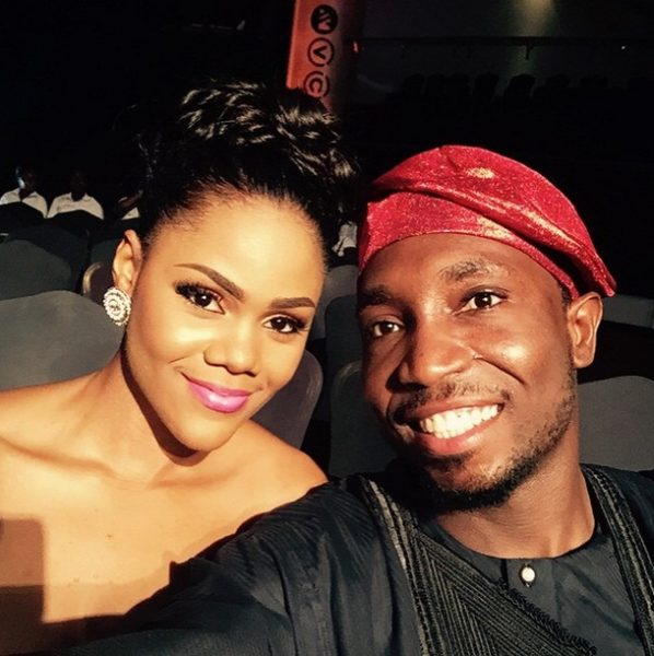 "[VIDEO]: ""COZA Pastor Bidoun Fatoyinbo Raped Me""- Timi Dakolo's wife, Busola Reveals"