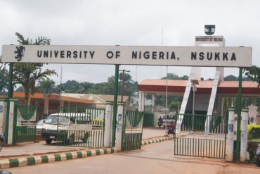 UNN Students Reject Upcoming Conference On Witchcraft