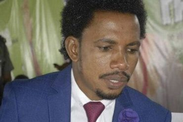 We Were Deceived Into Attending A Conference Against Senator Abbo: Mubi PDP