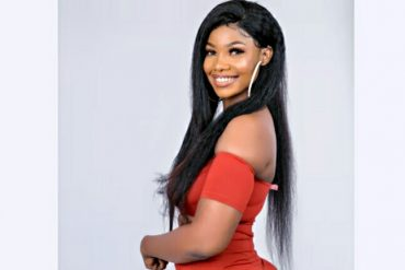 BBNaija: 'I Will Win The Competition This Year' – Tacha