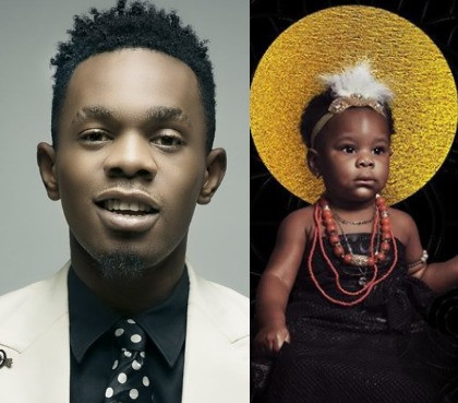 Patoranking and Wilmer