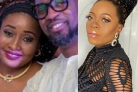 The Fatoyinbos and Ladipo