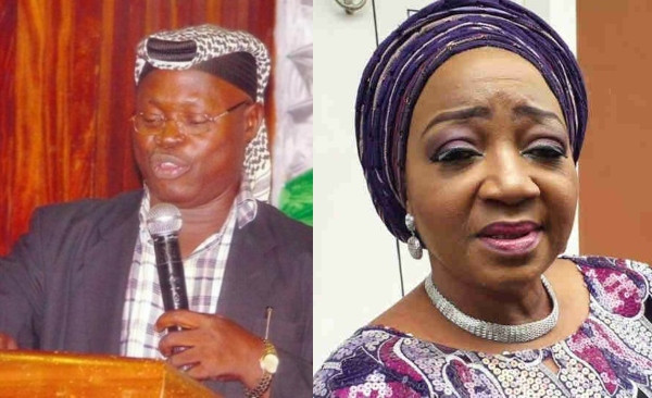 MURIC Issues A Warning To Nigerians Not To Makwe Hasty Conclusion On Killers Of Afenifere Leader's Daughter