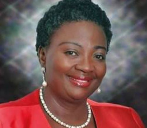 Bayelsa States Commissioner Agatha Goma Found Dead In Her Apartment