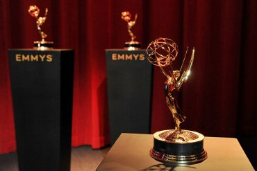 2019 Emmy Awards: See Full List Of Nominations