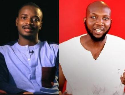 BBNaija: 'Take Your Eviction Like A Man And Move On' - Leo Dasilva Calls Out Tuoyo