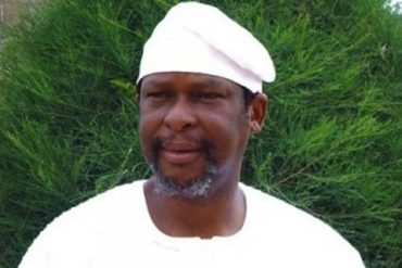 I No Longer Visit My Hometown Because Of Kidnappers – Ondo Senator