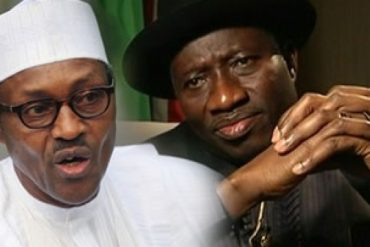 Buhari, Jonathan Lack Education On How To Lead Nigeria: Gumi