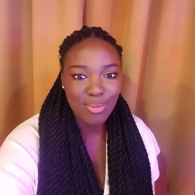 Tunmise Oluyede,