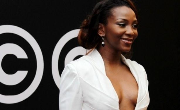 Lionheart, premier film nigérian sélectionné aux Oscars, disqualifié de la compétition — Cinéma