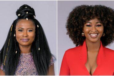 BBNaija2019: Kim Oprah And Ella Signed As Bet9ja Ambassadors