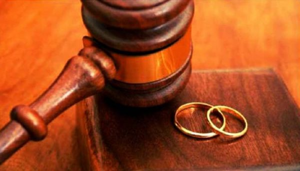 Marriage Court 600x343 - I Got Pregnant For Another Man Because My Husband Is Irresponsible – Woman Tells Court