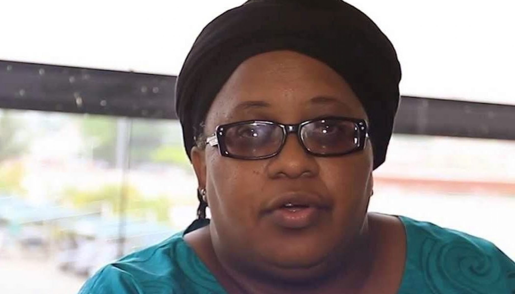 'If You Are Arrogant, Stay Away From Public Service' - Film Director, Mildred Okwo Tells Lawmakers