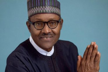 I Have Paid You Back For Massively Voting For Me – Buhari Tells Kano, Kaduna Residents