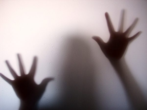 Rape 1 600x450 - #SexForGrades: Ex-Students Beg BBC To Investigate UNIBEN Lecturers