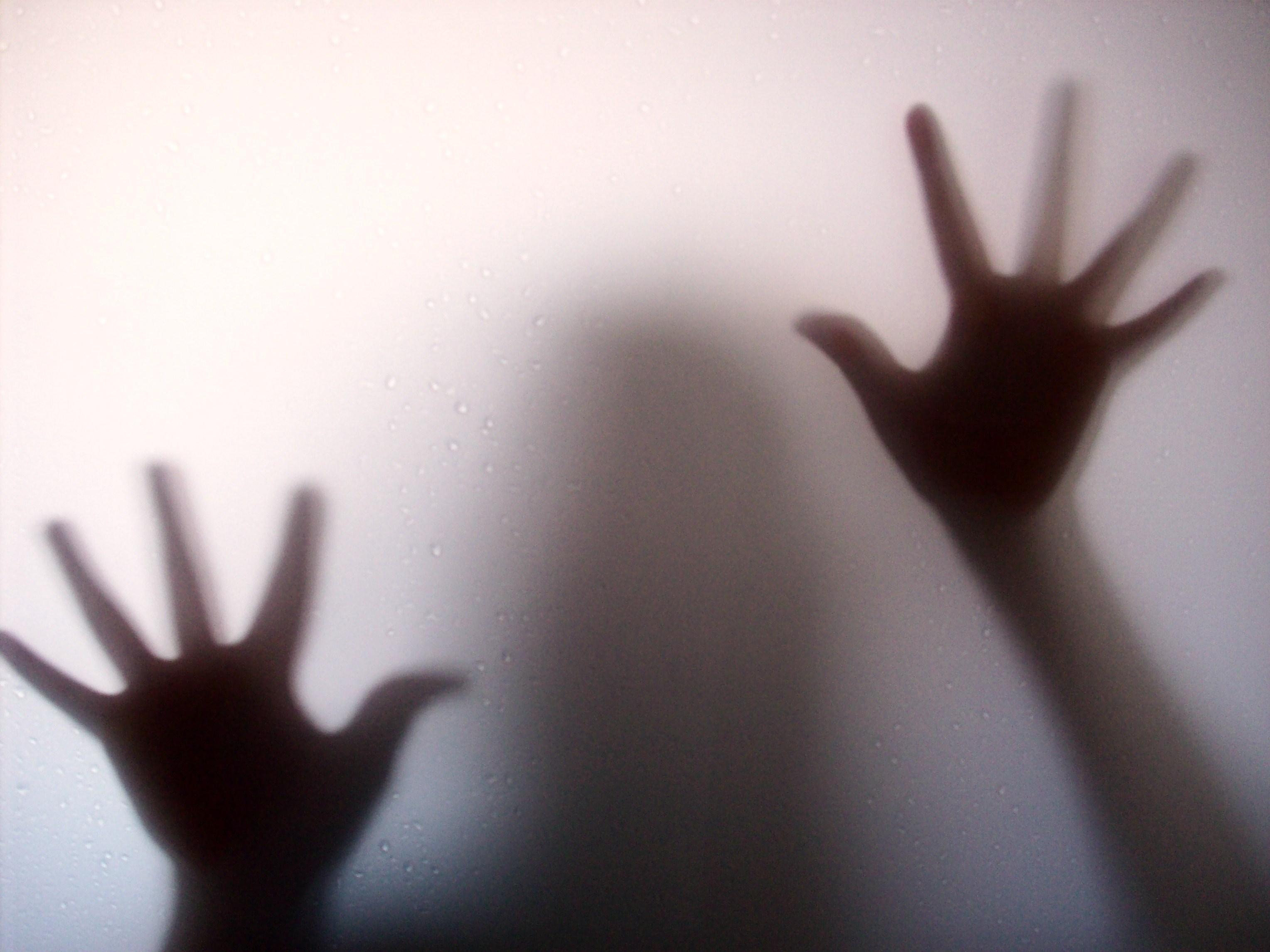 Rape 1 - Evil Man Defiles 4-Year-Old Girl In Osun
