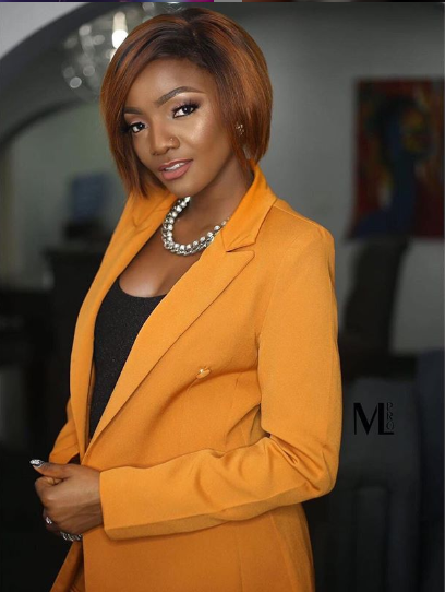 SIMI 8 - If You Can't Treat Your Help Like a Human Being, Leave Them Alone – Simi