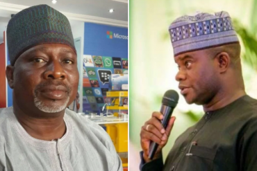 We Couldn't Prove Allegations Against Kogi Deputy, Yet He Was Impeached: Panel Chairman