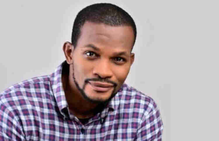 80% Of Nigerians Don't Like You Because You Refused To Accept My Marriage Proposal – Uche Maduagwu Tells DJ Cuppy
