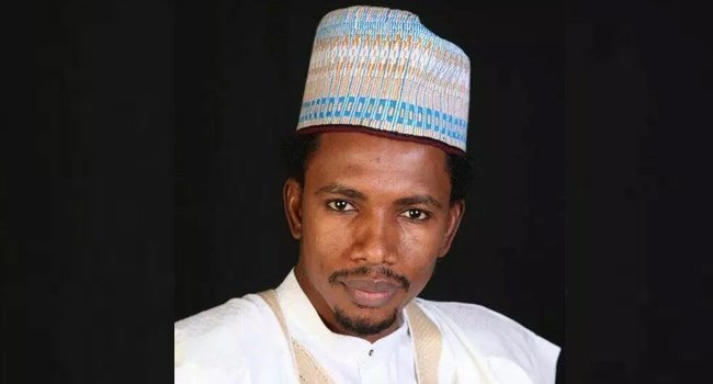 abbo - Atiku to Senator Abbo: Apologise Publicly, Go To The Police And Let The Law Take Its Full Course