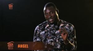 Angel runs for bayelsa governorship election