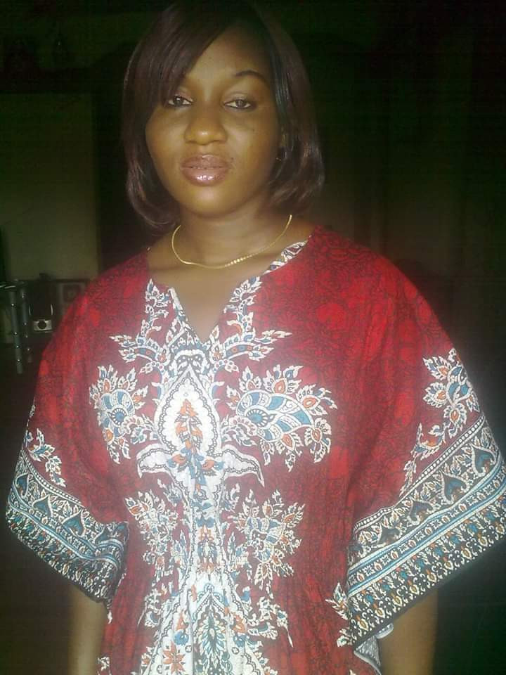 Woman goes missing while jogging in Ajah