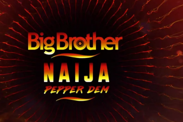 BBNaija2019: Nigerians Slam Big Brother Over Fake Eviction