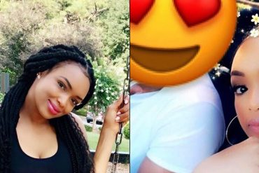 I Have A New Guy That I Now Open My Legs For – Wizkid's Baby Mama