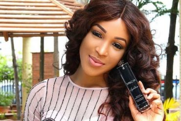 'I Am Sick And Tired Of Linda Ikeji's Platform' – Dabota Lawson