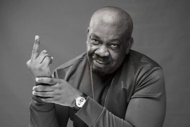 Don Jazzy Reacts As CBN Charges On Deposits, Withdrawals Above 500k
