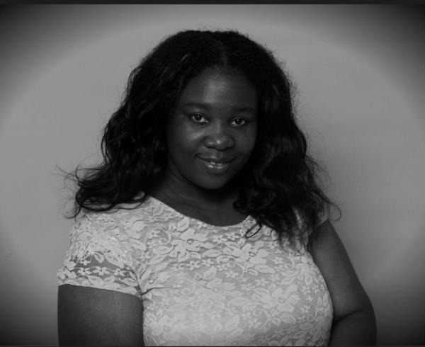 facebook influncer 600x490 - Social Media Influencer Narrates How She Rejected N2M Offer To Defend Pastor Biodun