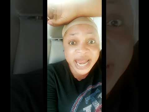 Actress, Kemi Afolabi Exposes Nollywood Director Who Tried To Rape Her