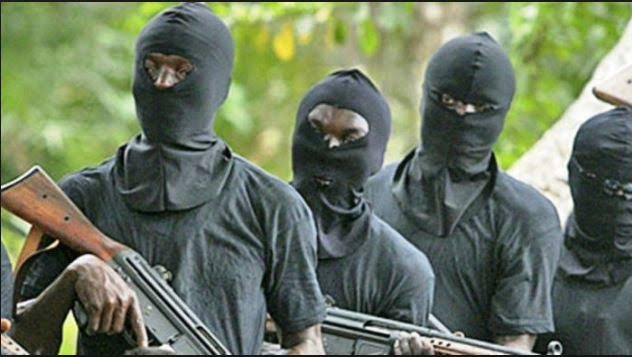 OAU Professor Shot Dead By Unknown Gunmen