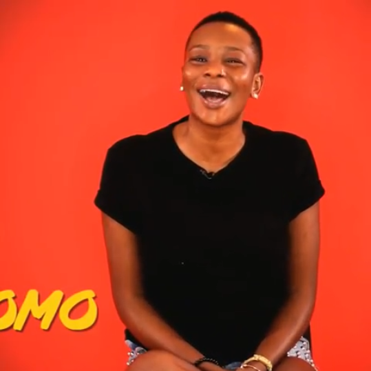 isilomo - #BBNaija 2019: Dee One And Nigerians Reacts To Big Brother Eviction