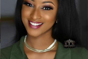 #BBNaija 2019: Gedoni And I Dated For 7 Months In UNIPORT- KimOprah
