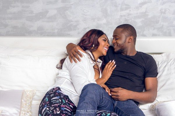 court dismiss lilian and ubi franklin case