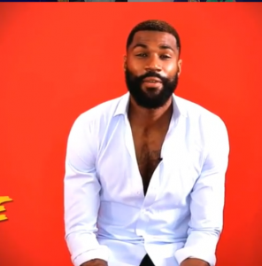 mike 296x300 - #BBNaija 2019: Two Housemates Who Are Likely To Be Evicted On Sunday
