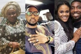'They Tried To Pay Me To Defend Fatoyinbo' - Social Media Influencer Reveals