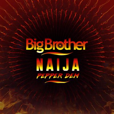 naija - [VIDEO]: #BBNaija 2019: It's Raining Bet9ja Coins In Biggie's House